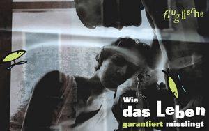 flugfische_wie_das_leben_garantiert_misslingt_programm_2012